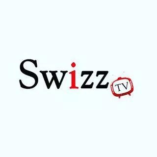BOWEN ENTREPRENEURS 1.31 - SWIZZ TV 1
