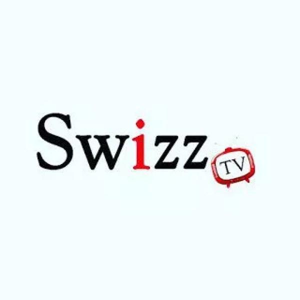 BOWEN ENTREPRENEURS 1.31 - SWIZZ TV 2