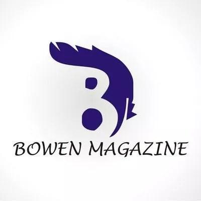 BOWEN ENTREPRENEURS 1.51 – BOWEN MAGAZINE 1