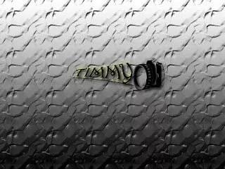 BOWEN ENTREPRENEURS 1.32 - TIMMY PHOTOGRAPHY 1