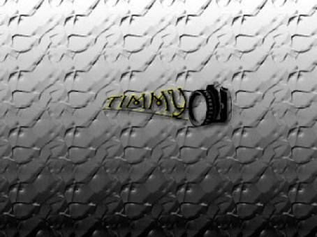 BOWEN ENTREPRENEURS 1.32 - TIMMY PHOTOGRAPHY 2