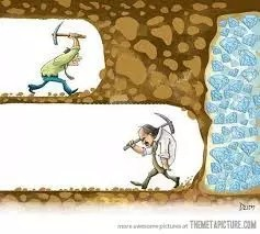 DO NOT GIVE UP - VICTOR AFOLABI 1