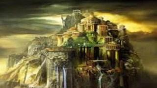 EIGHTY-SIX WAYS TO CROSS ONE DESERT - ALEXANDER LUMANS 3