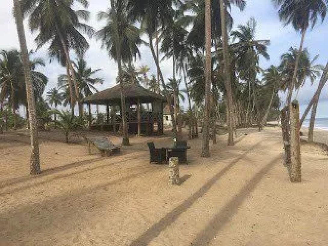 6 REASONS WHY NIGERIANS SHOULD VISIT GHANA 3