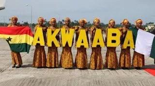 6 REASONS WHY NIGERIANS SHOULD VISIT GHANA 1