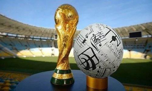 WORLD CUP AND MUSIC ENTERTAINMENT - OGUNLEYE OLUWAKOREDE 1