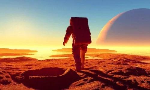 MY JOURNEY TO MARS - VICTORIA AKINGBEMILA. 1