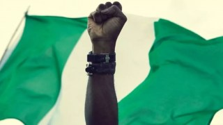 INTERESTING FACTS ABOUT NIGERIAN'S INDEPENDENCE DAY 2