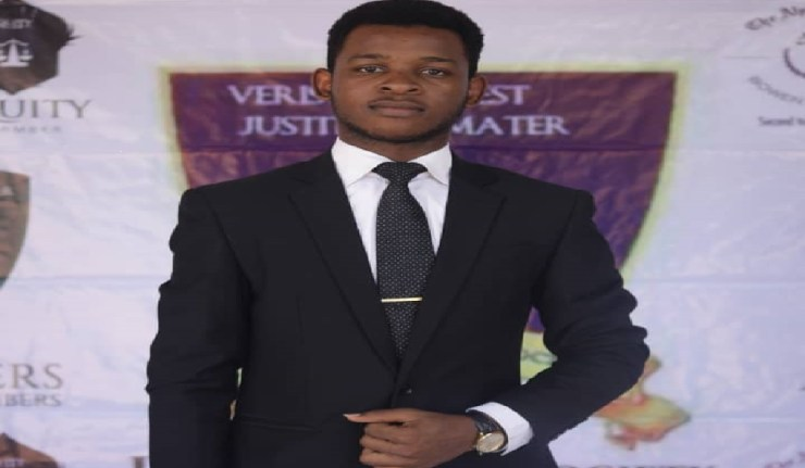 OSCA WOVEN WORDS COMPETITION – OLUSEGUN OWOLABI 1