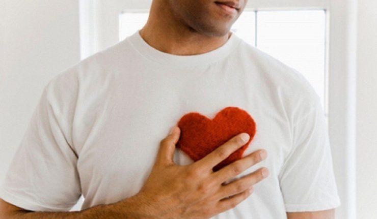 HIS HEART – ADEGBITE ARINOLA AND ADERIBIGBE INIOLUWA 1