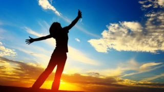 TURNING YOUR PAINS INTO YOUR POWER - OJEME ISIOMA 2
