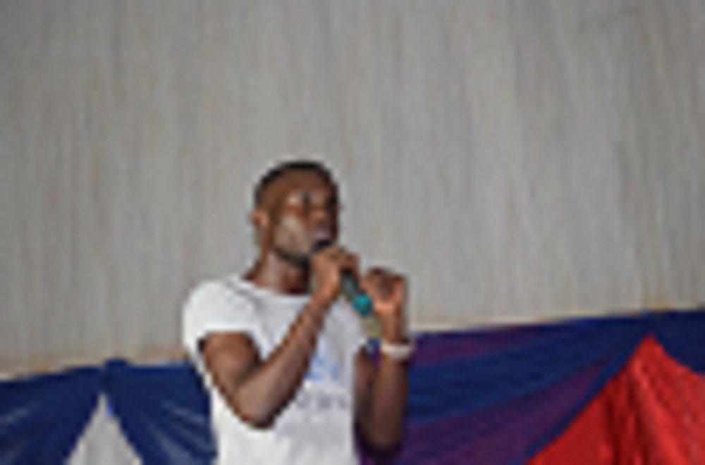 Review: Bowen Got Talent Audition 5