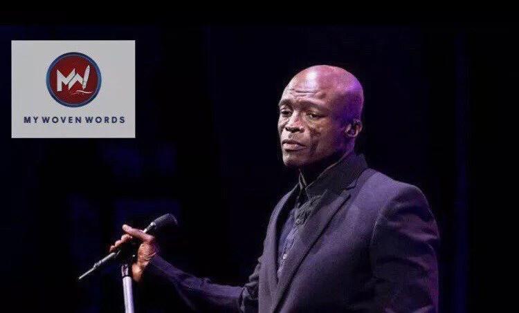 Olusegun Olumide Adeola Samuel (Seal)