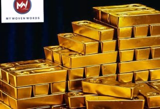 Important Usefulness of Gold