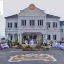 The House of Oduduwa