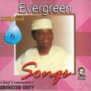 OLD MUSIC DOWNLOAD EDUMARE SORO MI DAYO BY EBENEZER OBEY