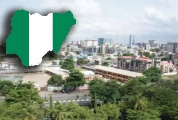 60 MALARIA IN NIGERIA WRITTEN BY OLUWATOBI OLADIPUPO