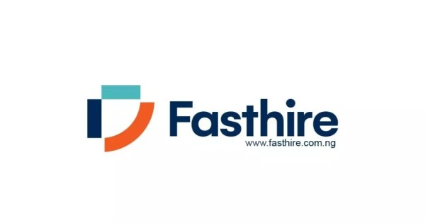 Fasthire