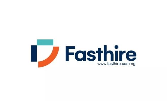 Fasthire