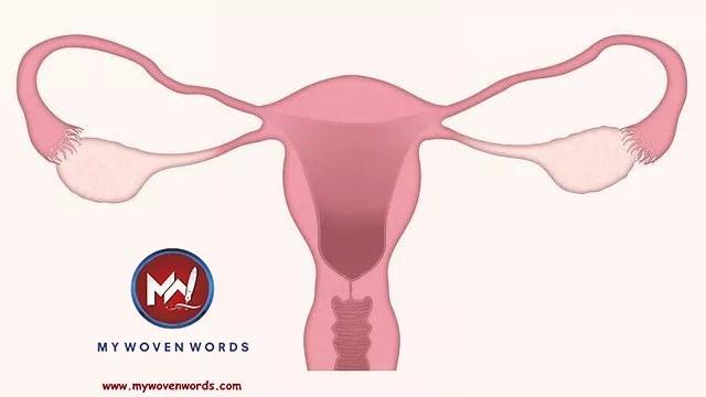 Vaginal Care