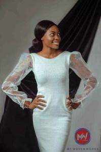 Olayiwola Elizabeth