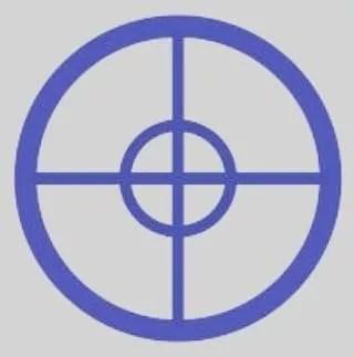 The Symbol of Ìṣẹ̀ṣe
