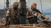 Assassins-Creed-4-101