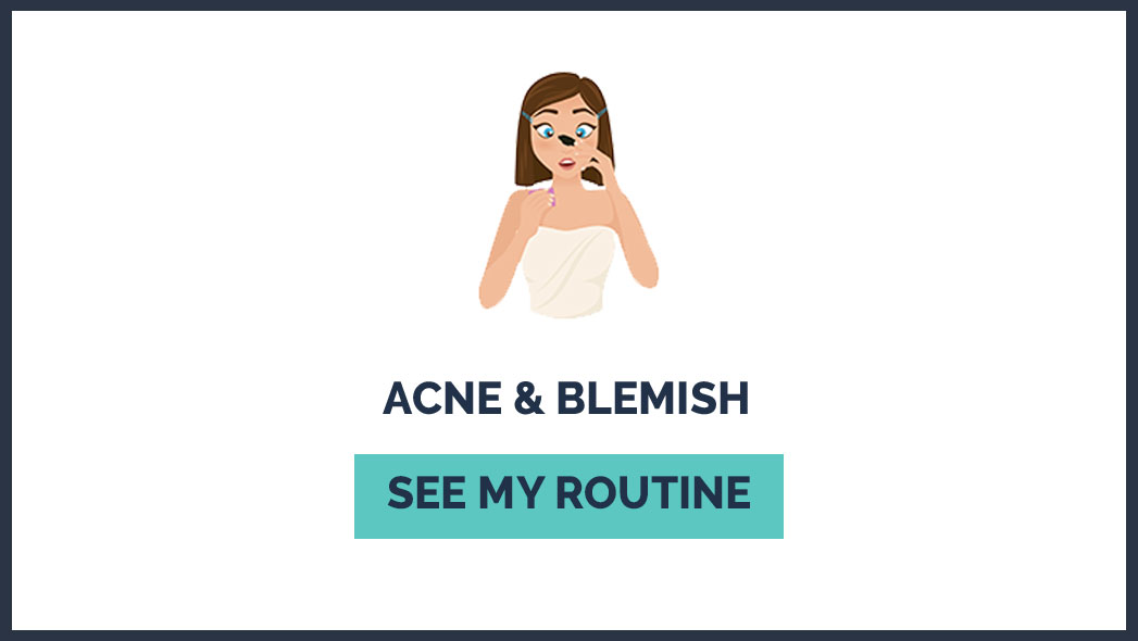 routine_1_Face_Acne