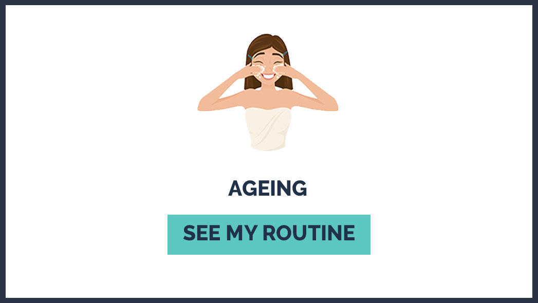 routine_1_Face_Ageing