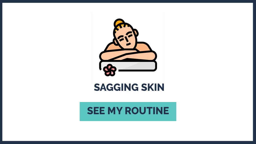 routine_body_sagging_woman