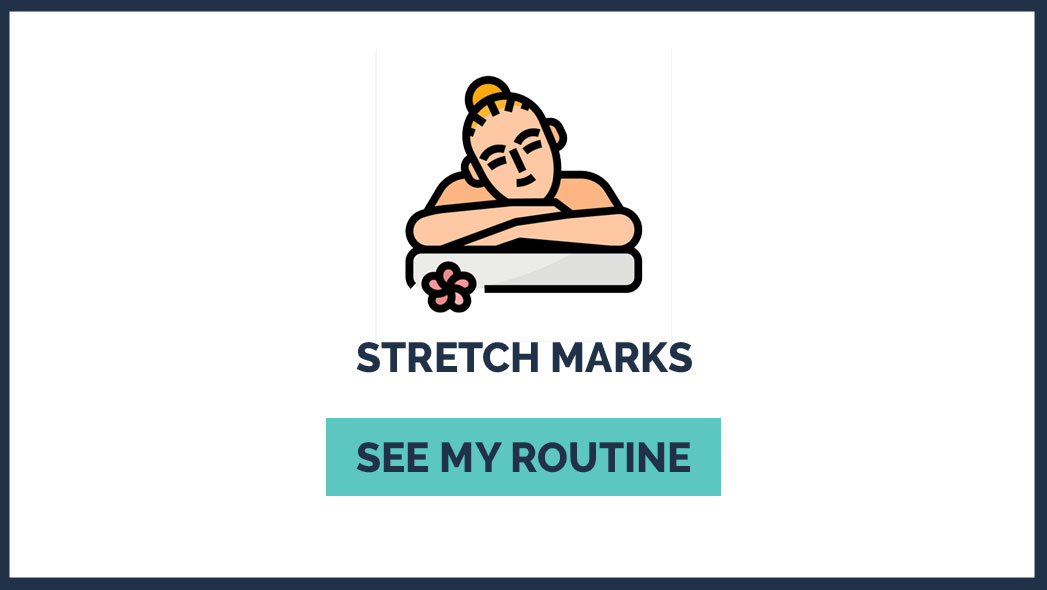 routine_body_stretch_woman