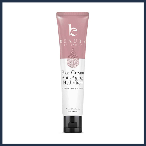Beauty_by_earth_Anti_Aging_Face_Cream