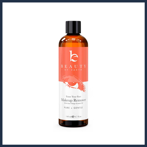 Beauty_by_earth_Makeup_Remover