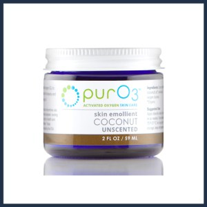 PurO3_Ozonated_Coconut_Oil