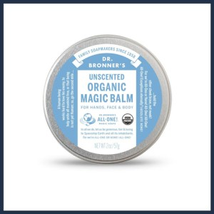 dr_bronners_Organic_Magic_Balm