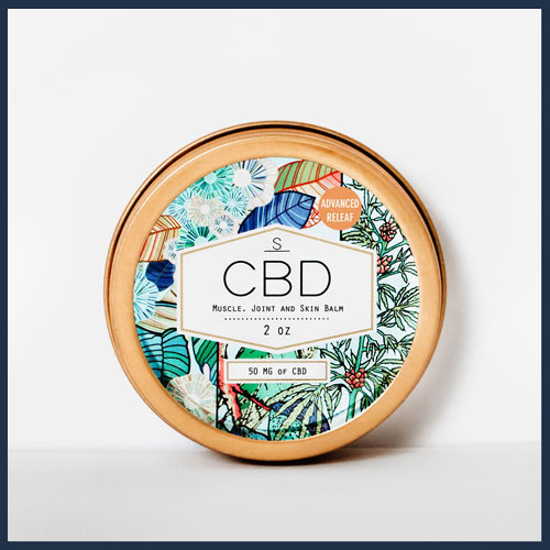 sheabrand_CBD_Multifunctional_Balm