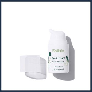 follain_eye_cream_firm_brighten