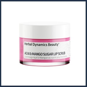 herbal_dynamics_beauty_acai