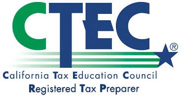 Www.income tax.com