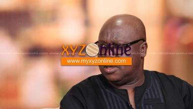 Photo of NPP can only win Greater Accra through violence – Ade Coker