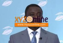 Photo of Opuni trial: Scientist who analysed Lithovit admits he is no fertiliser expert