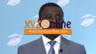 Photo of Multimedia retracts story, apologises to Dr. Opuni again