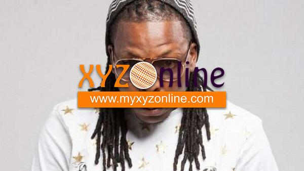 Photo of My career was shaped by my JHS education – Edem