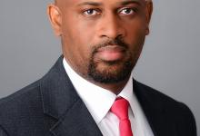 Photo of Woelinam Dogbe Writes: Why Ghana needs a new financial sector regulation architecture