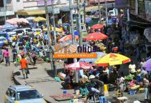 Photo of Over one million Accra, Kasoa residents exposed to coronavirus – Report