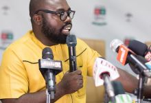 Photo of Election 2020: Otokunor exposes EC's plan to create avenue for double voting
