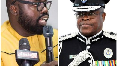 Photo of Election 2020: If you mean business, use name tags – Otokunor to IGP, security agents