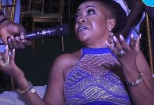 Photo of 'I got my radical thinking from former President Rawlings' – Akorfa Edjeani