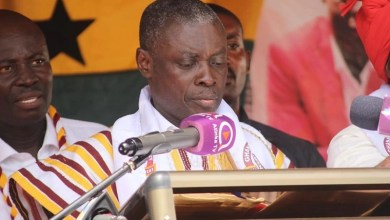 Photo of I'll sue Akufo-Addo – Osofo Kyiri Abosom