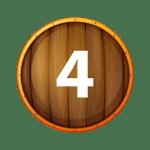 יין 4